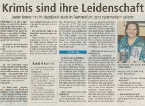 2015 Offenbach Post