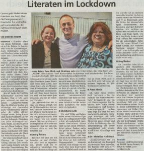 2020-03-02-offenbach-post