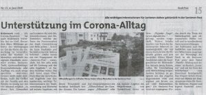 2020-06-04-offenbach-post
